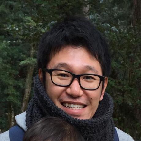 kobatomo's icon