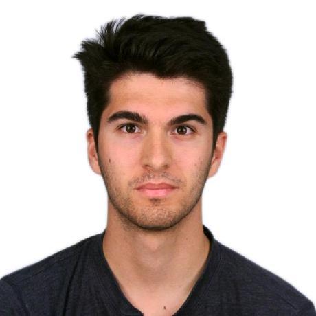 killiansheriff's avatar