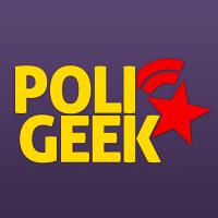 @poligeek