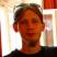 @NorbertKocsis