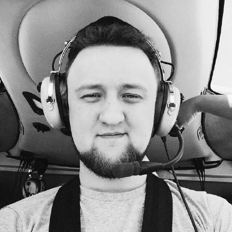 contributor-avatar