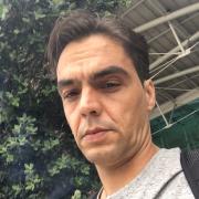 @arturoliveira