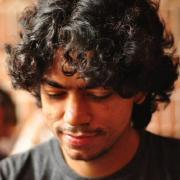 @aatishb