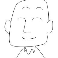 @sakazuki