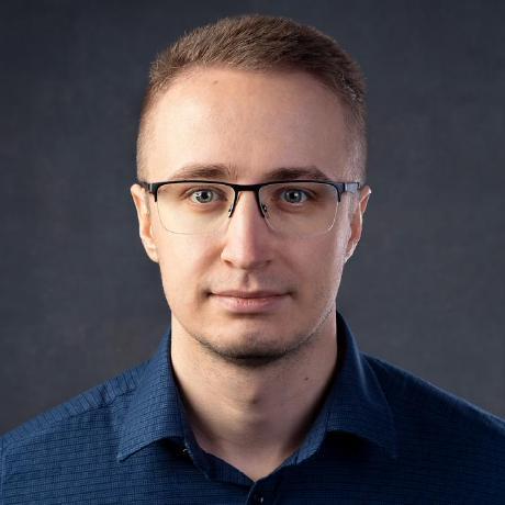 Rafał Makara