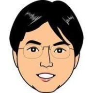 Takehiko YOSHIDA