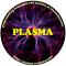 @plasma-umass