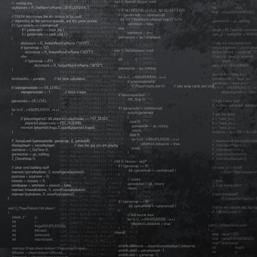 Camo - 基于Class的ES6 ODM用于类似于Mongo的数据库 - Node js