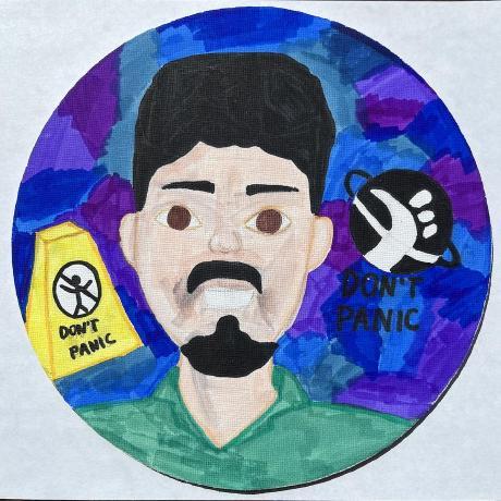 farazdagi (Victor Farazdagi) / Repositories · GitHub