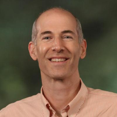 GitHub - AllenDowney/ThinkPython: Code examples and exercise