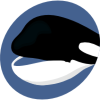 @orca-software
