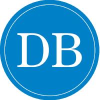 @daily-bruin