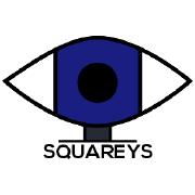 @Squareys