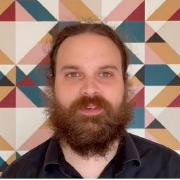 @GuillermoBlasco