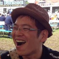 Takeshi AKIMA