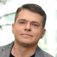 @pavelraspaev