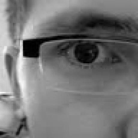 Slauta, Symfony developer