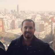 @carloshenriquesa