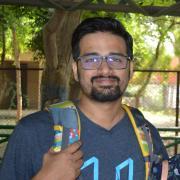 @sandeepkumarp