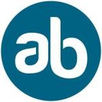 @AgileBits-Jordan