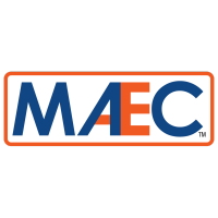 @MAECProject