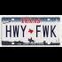 @HighwayFramework