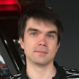 @VictorStepanov