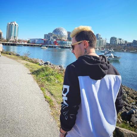 Rodrigo Antinarelli