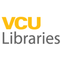 @vculibraries