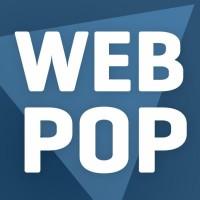 @webpop