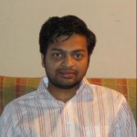 @VaibhavJain