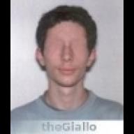 @theGiallo
