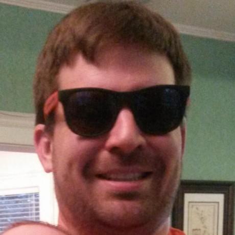 westinpigott, Symfony developer