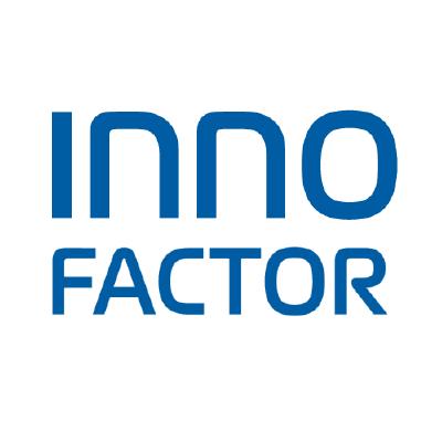 GitHub - Innofactor/EfCoreJsonValueConverter: JSON