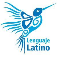 @lenguaje-latino