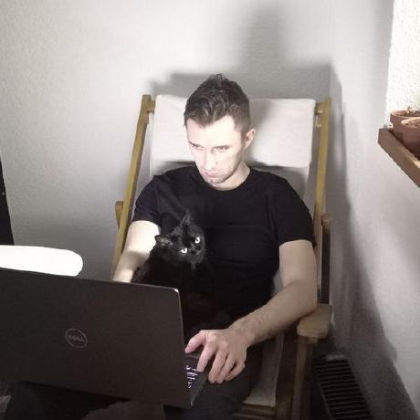 arfedulov