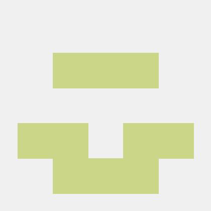 @moosapour-arash