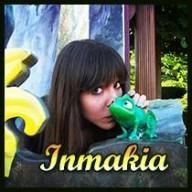 @Inmakia