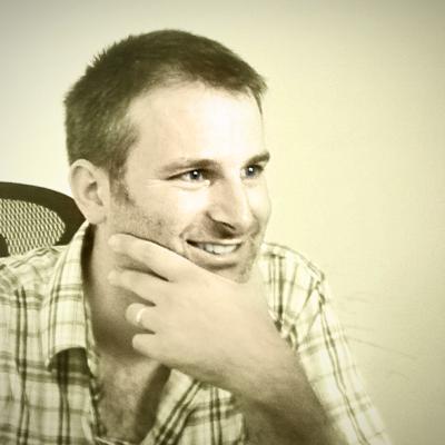 GitHub - j3k0/cordova-plugin-purchase: In-App Purchase for Cordova