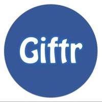 @giftr