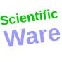 @scientificware