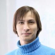 @Chaptykov