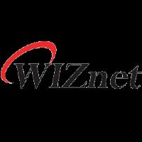 @Wiznet