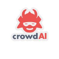 @crowdAI