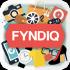 @fyndiq