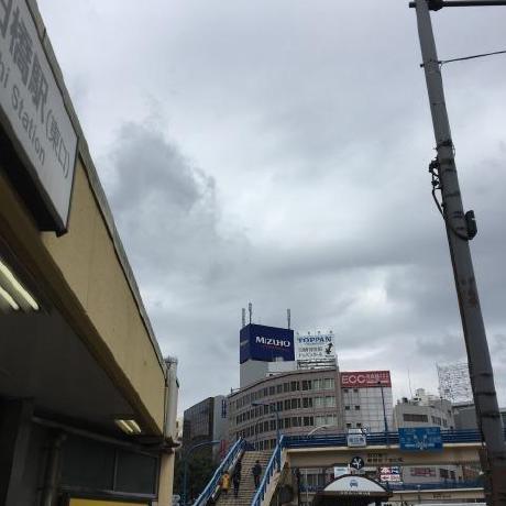 Tatsumi0000's icon