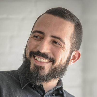 Gabriel Izaias