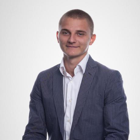 Vitaly Bulatov