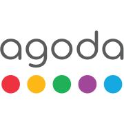 @agoda-com