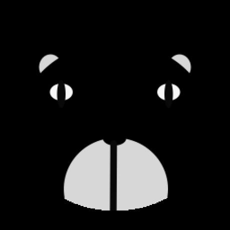 Avatar of timfanda35
